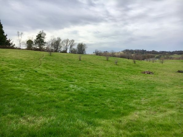 null bed null bath Vacant Land at 2901 Shanley Rd Auburn, CA, 95603 is for sale at 400k - 1 of 16