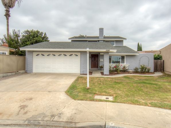 4 bed 3 bath Single Family at 1680 Rhode Island Cir Costa Mesa, CA, 92626 is for sale at 720k - 1 of 56