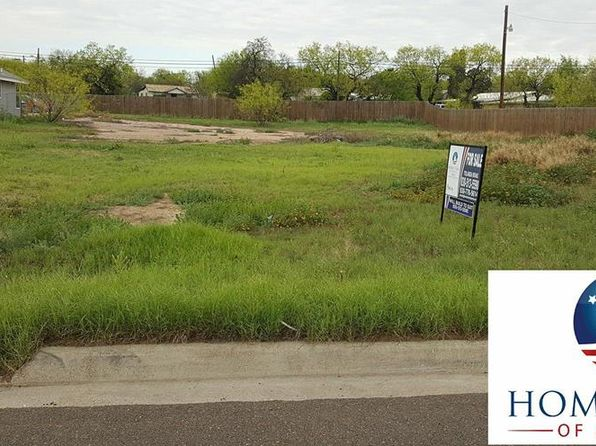 null bed null bath Vacant Land at 0 Medina St Eagle Pass, TX, 78852 is for sale at 70k - google static map