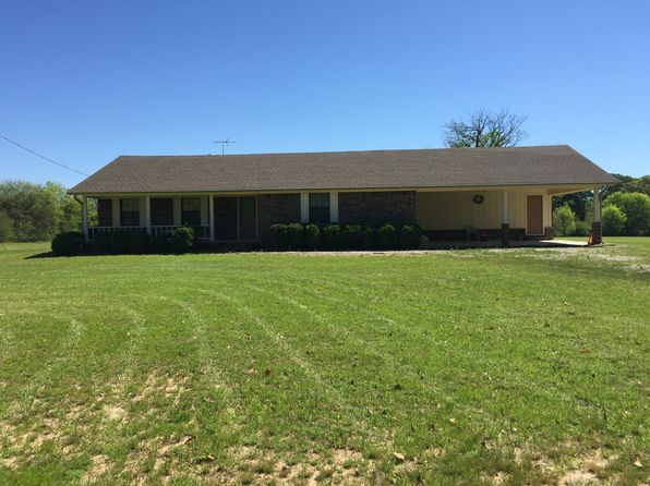3 bed 3 bath Single Family at 9590 Fm 2796 Gilmer, TX, 75644 is for sale at 400k - 1 of 22