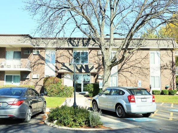 2 bed 2 bath Condo at 974 Thornton Ln Buffalo Grove, IL, 60089 is for sale at 115k - 1 of 17