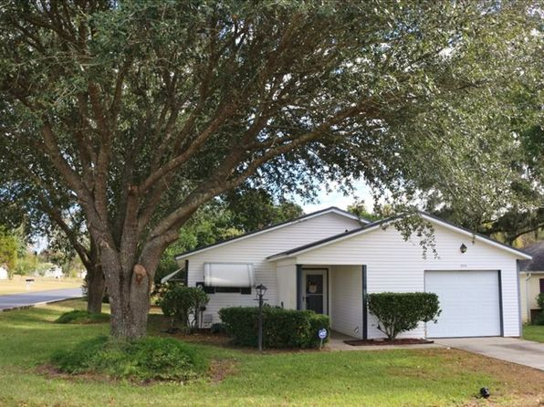 2 bed 2 bath Single Family at 755 SE Rosewood Cir Lake City, FL, 32025 is for sale at 91k - 1 of 24