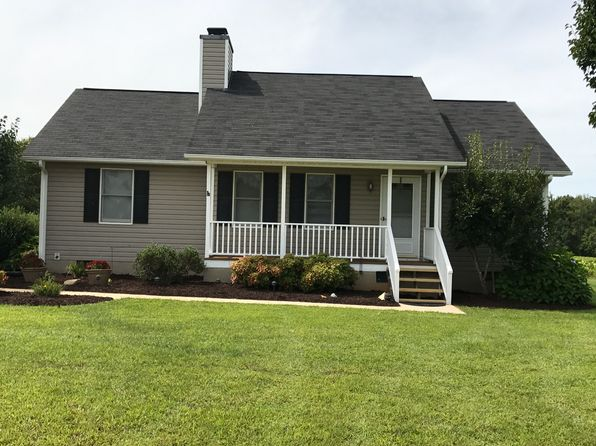 3 bed 2 bath Single Family at 138 Hawks Nest Rd Madison, NC, 27025 is for sale at 124k - 1 of 30