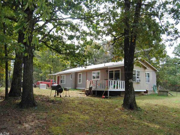 2 bed 1 bath Single Family at Undisclosed Address Dennard, AR, 72629 is for sale at 92k - 1 of 29