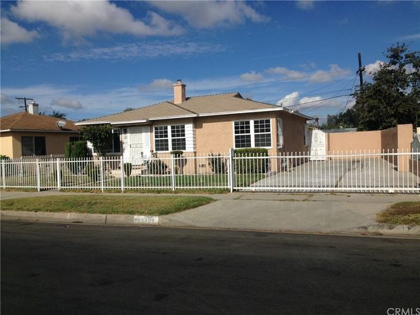 3 bed 1 bath Single Family at 1329 E 104th St Los Angeles, CA, 90002 is for sale at 389k - 1 of 11