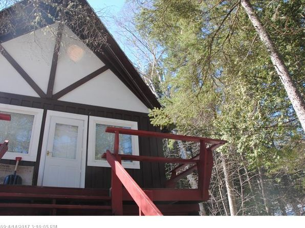 2 bed 1 bath Single Family at 4306 Carrabassett Rd Wyman Twp, ME, 04982 is for sale at 89k - 1 of 25