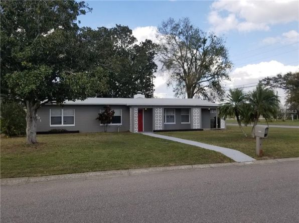 3 bed 2 bath Single Family at 2401 CATHERINE ST KISSIMMEE, FL, 34741 is for sale at 177k - 1 of 21