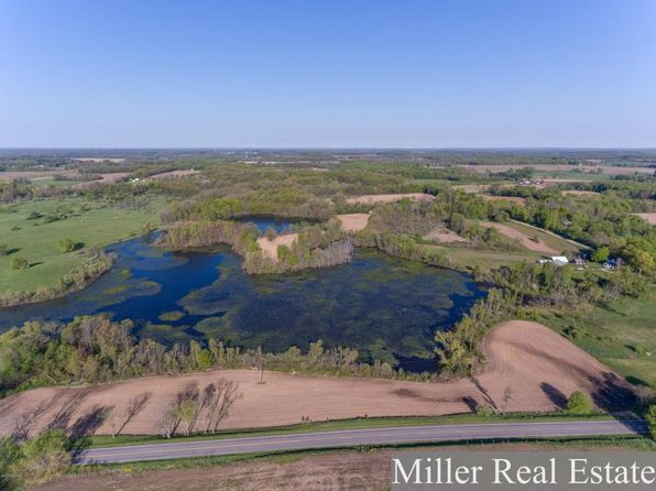 null bed null bath Vacant Land at  Butler Rd Dowling, MI, 49050 is for sale at 190k - 1 of 26