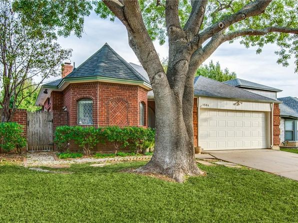 3 bed 2 bath Single Family at 1504 Briarcrest Dr Grapevine, TX, 76051 is for sale at 260k - 1 of 28