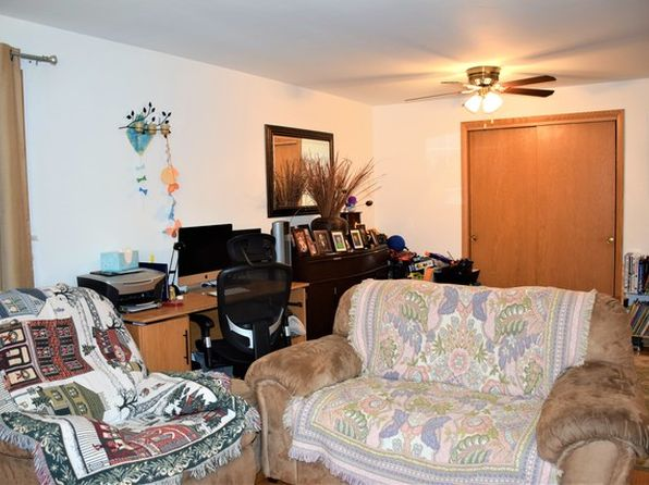 2 bed 1 bath Condo at 6454 W Higgins Ave Chicago, IL, 60656 is for sale at 140k - 1 of 17