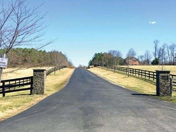 null bed null bath Vacant Land at 4502 Bartholows Rd Mount Airy, MD, 21771 is for sale at 0 - 1 of 10