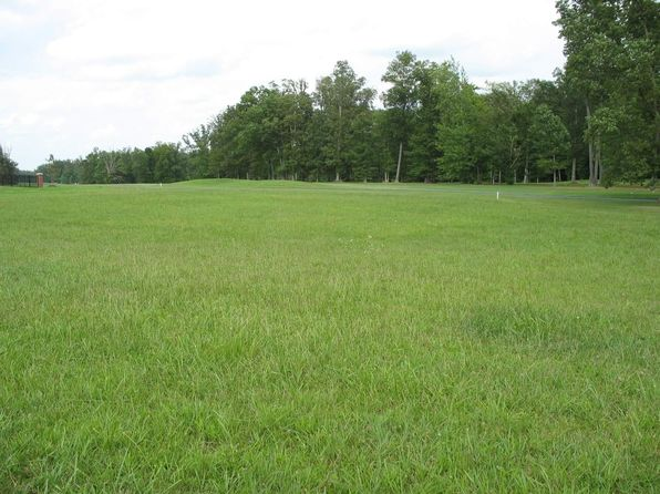 null bed null bath Vacant Land at  Eagle Dr Morehead, KY, 40351 is for sale at 50k - google static map