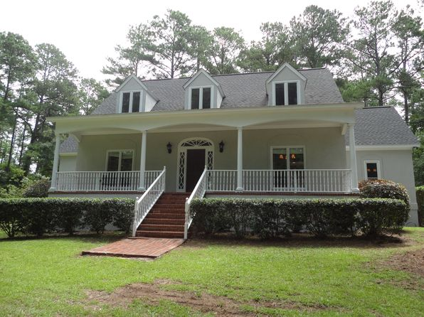 4 bed 3 bath Single Family at 567 W Five Notch Rd North Augusta, SC, 29860 is for sale at 255k - 1 of 12