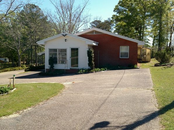 3 bed 3 bath Single Family at 20074 Babbie Rd Andalusia, AL, 36421 is for sale at 119k - 1 of 33