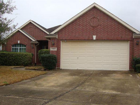 4 bed 2 bath Single Family at 15103 Centennial Bridge Ln Sugar Land, TX, 77498 is for sale at 255k - 1 of 23
