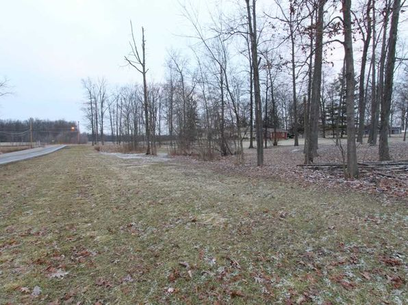null bed null bath Vacant Land at 7800 Rothman Rd Fort Wayne, IN, 46835 is for sale at 45k - 1 of 3