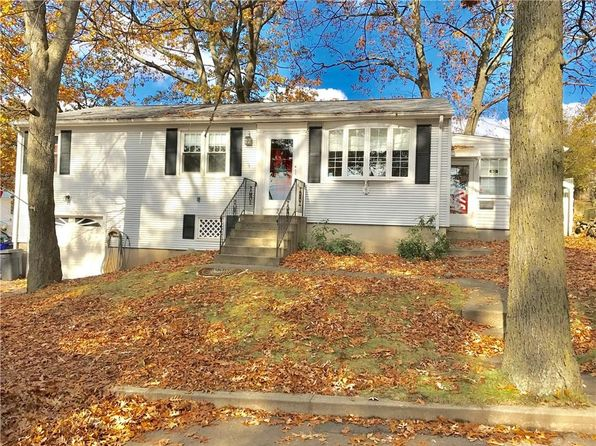 3 bed 2 bath Single Family at 21 Lydia Ave North Providence, RI, 02904 is for sale at 215k - 1 of 18