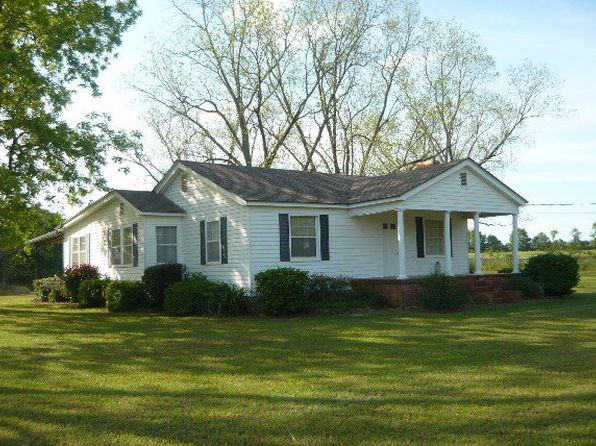 3 bed 2 bath Single Family at 22893 WB FARM RD OPP, AL, 36467 is for sale at 85k - 1 of 41