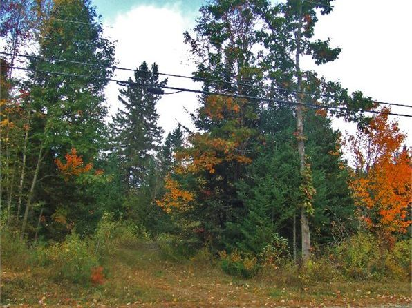 null bed null bath Vacant Land at  French Road/Route Dalton, NH, 03598 is for sale at 55k - 1 of 2