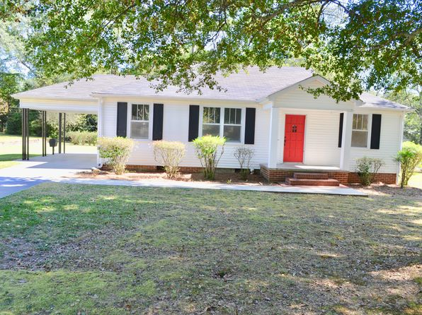 3 bed 1 bath Single Family at 320 WALNUT ST CEDARTOWN, GA, 30125 is for sale at 115k - 1 of 13