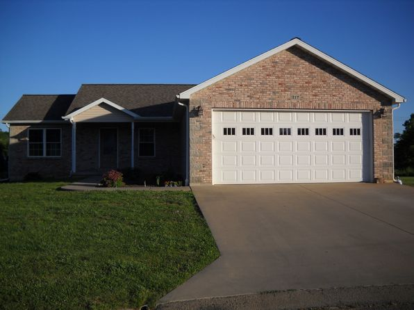3 bed 3 bath Single Family at 217 Redbud Dr Fredericktown, MO, 63645 is for sale at 159k - 1 of 14