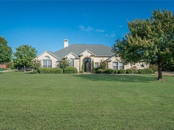 4 bed 3.5 bath Single Family at 3618 Quail Hollow St Celina, TX, 75009 is for sale at 550k - 1 of 32
