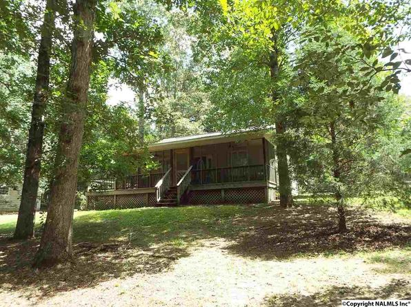 2 bed 1 bath Single Family at 145 County Road 636 Mentone, AL, 35984 is for sale at 115k - 1 of 38