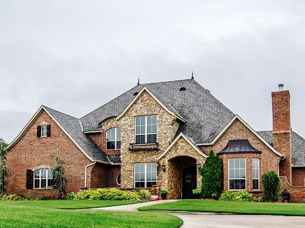 5 bed 5 bath Single Family at 2444 Labelle Rue Edmond, OK, 73034 is for sale at 775k - 1 of 37