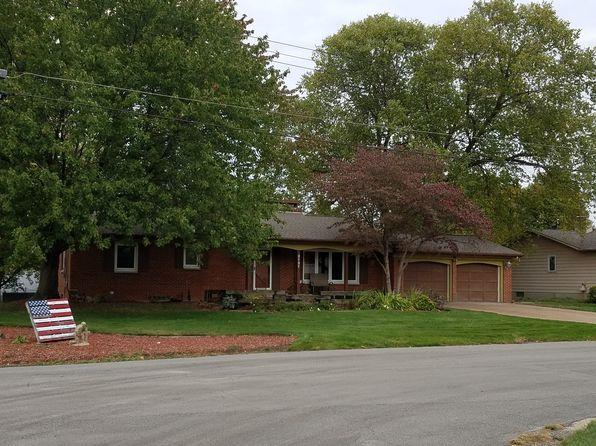 4 bed 3 bath Single Family at 2121 Brunsink Dr NE Grand Rapids, MI, 49503 is for sale at 240k - 1 of 32