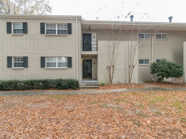 2 bed 1 bath Townhouse at 311 Peachtree Hills Ave NE Atlanta, GA, 30305 is for sale at 175k - 1 of 24