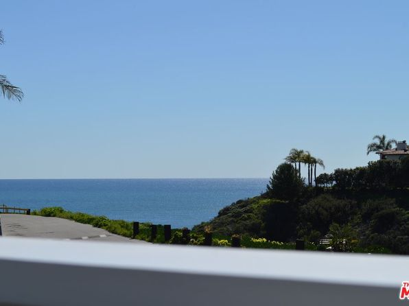 2 bed 2 bath Mobile / Manufactured at 248 Paradise Cove Rd Malibu, CA, 90265 is for sale at 2.30m - 1 of 35