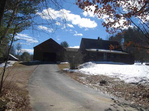 4 bed 1.5 bath Single Family at 136 Scribner Rd Northfield, NH, 03276 is for sale at 550k - 1 of 28