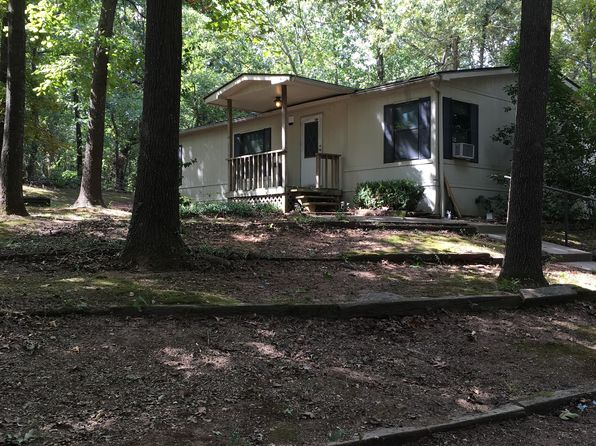 3 bed 2 bath Mobile / Manufactured at 5 Hickory Eufaula, OK, 74432 is for sale at 50k - 1 of 14