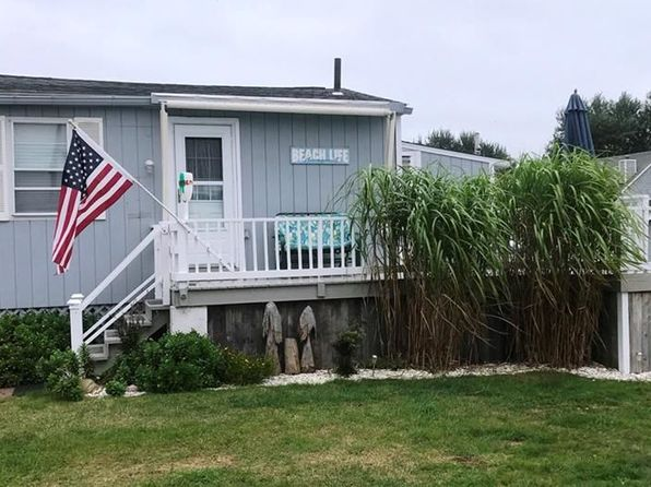 2 bed 1 bath Single Family at 271F Great Island Rd Narragansett, RI, 02882 is for sale at 120k - 1 of 15
