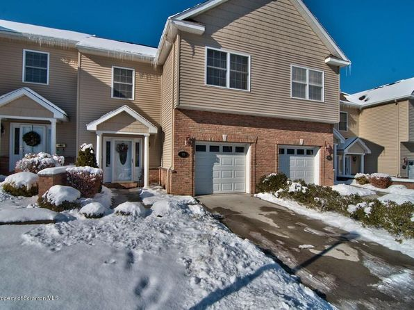 2 bed 2 bath Condo at 1234 Bryn Mawr St Scranton, PA, 18504 is for sale at 160k - 1 of 42