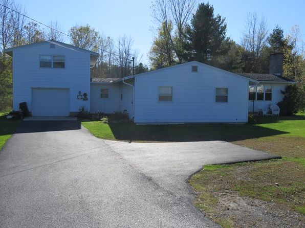 3 bed 1 bath Single Family at 1134 State Highway 37c Helena, NY, 13649 is for sale at 95k - 1 of 23