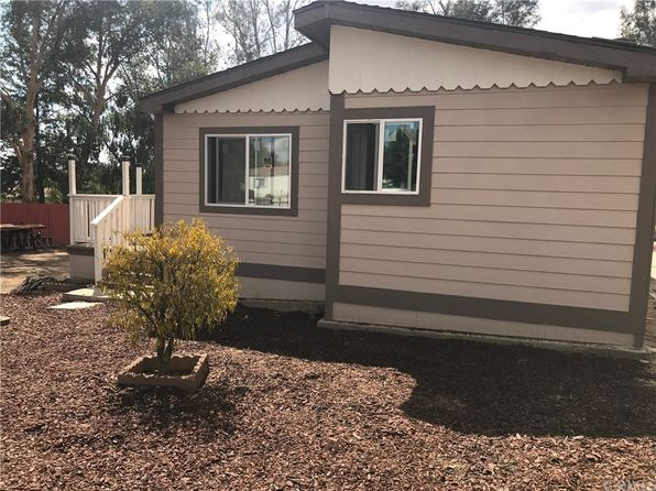 3 bed 2 bath Single Family at 25317 Sultanas Rd Homeland, CA, 92548 is for sale at 280k - 1 of 37