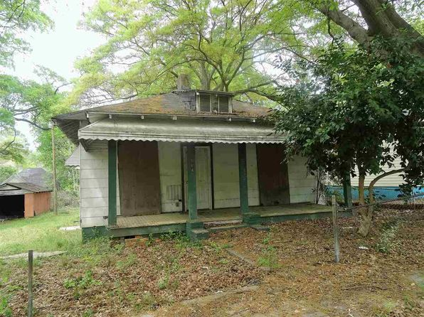 3 bed 1 bath Single Family at 568 S Center St Spartanburg, SC, 29301 is for sale at 5k - google static map