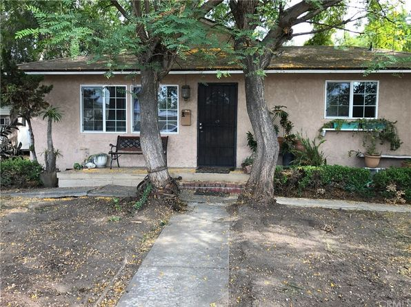 3 bed 1 bath Single Family at 225 N Vine St Anaheim, CA, 92805 is for sale at 450k - 1 of 10