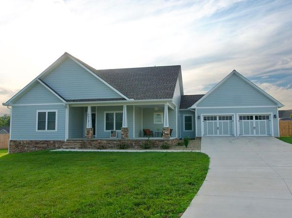 3 bed 3 bath Single Family at 4812 CATHERINE CT Baxter, TN, null is for sale at 260k - 1 of 21