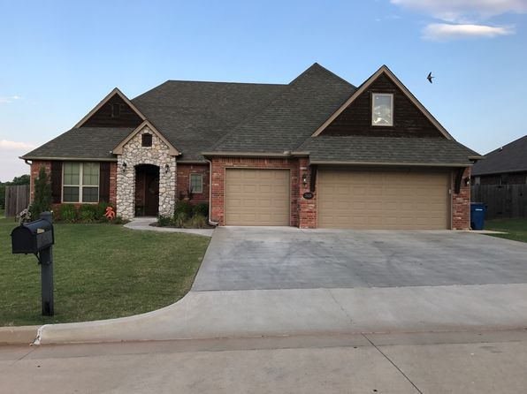 3 bed 3 bath Single Family at 3420 S Sawgrass St Stillwater, OK, 74074 is for sale at 330k - 1 of 34