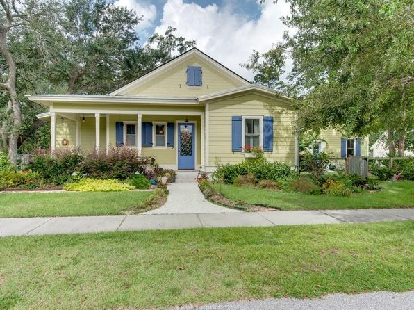 2 bed 3 bath Single Family at 5818 Ginkgo Ln Bluffton, SC, 29910 is for sale at 519k - 1 of 31