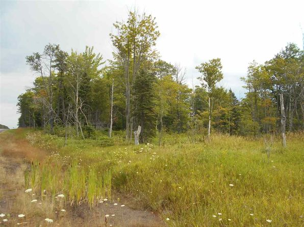 null bed null bath Vacant Land at  Tbd Us41 Copper Harbor, MI, 49918 is for sale at 8k - 1 of 7