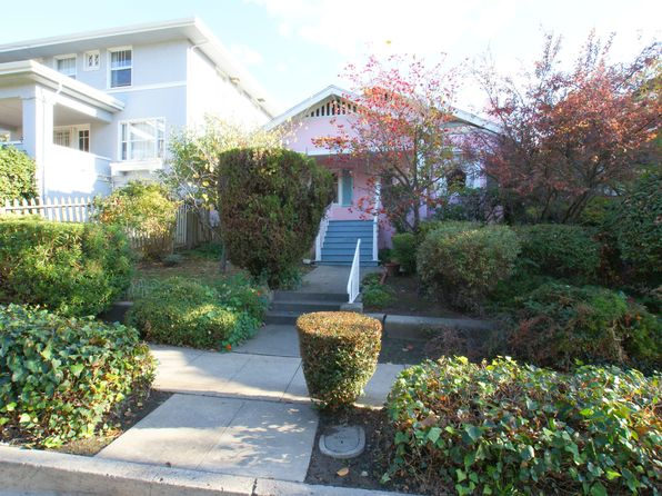2 bed 1 bath Single Family at 1244 Ward St Martinez, CA, 94553 is for sale at 490k - 1 of 13