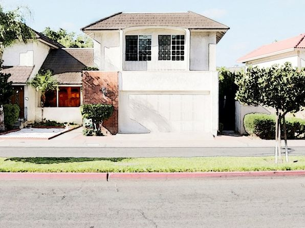 4 bed 3 bath Single Family at 5413 Arrowhead Ave Buena Park, CA, 90621 is for sale at 601k - 1 of 15