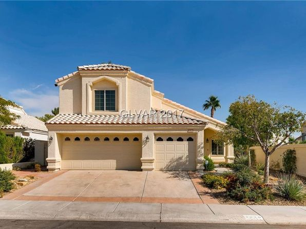 3 bed 3 bath Single Family at 2220 Loggerhead Rd Las Vegas, NV, 89117 is for sale at 359k - 1 of 28