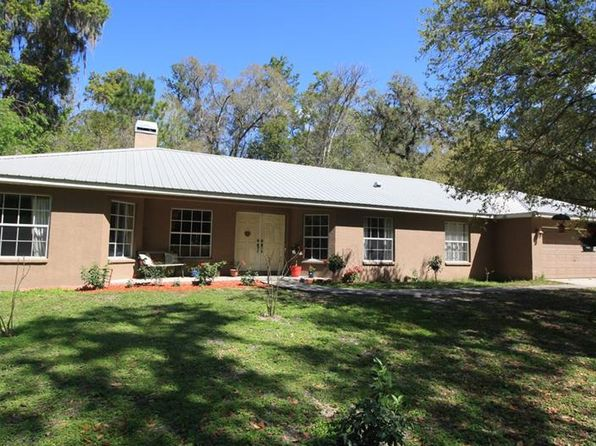 3 bed 2 bath Single Family at 7085-7091 Cedar Ln Brooksville, FL, 34601 is for sale at 315k - 1 of 22
