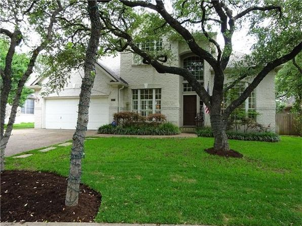 5 bed 3 bath Single Family at 4809 Eagle Feather Dr Austin, TX, 78735 is for sale at 780k - 1 of 24