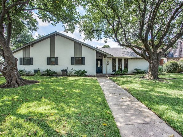 4 bed 3 bath Single Family at 10356 Carry Back Cir Dallas, TX, 75229 is for sale at 350k - 1 of 25