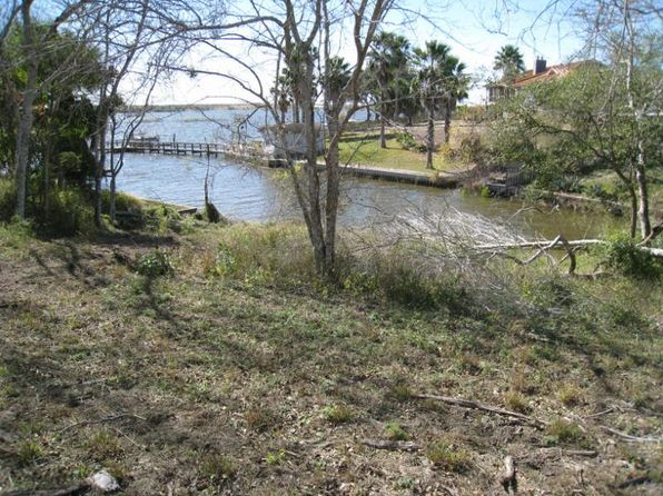 null bed null bath Vacant Land at 137 Saddle Trl Sandia, TX, 78383 is for sale at 35k - 1 of 14